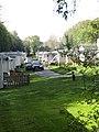 2018-05-07 Woodland Holiday Park, Trimingham, Norfolk (1).JPG