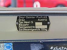 Bosch Kühlschrank Typenschild : Bosch siemens gefrierfachtür original
