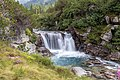 2018-08-13-Wasserfall val di fumo-0359.jpg