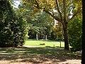 2018-09-14 Parco delle Terme Tettuccio, zona est 04.jpg