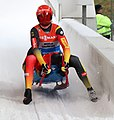 2018-11-24 Doubles World Cup at 2018-19 Luge World Cup in Igls by Sandro Halank–205.jpg