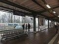 201803 Platform of Friedrichsberg Station Hamburg.jpg