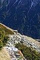 20181006 Szlak na Szpiglasową Przełęcz w Tatrach 1116 0058 DxO.jpg