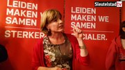File:2018 01 06 Campagneaftrap PvdA Leiden.webm
