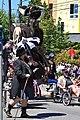 2018 Fremont Solstice Parade - 150-steampunk contingent (41628816150).jpg