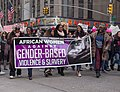 2018 Women's March NYC (00562).jpg