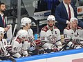 2019-01-06 - KHL Dynamo Moscow vs Dinamo Riga - Photo 39.jpg