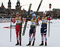 2019-01-12 Men's Final at the at FIS Cross-Country World Cup Dresden by Sandro Halank–043.jpg