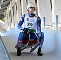 2019-02-15 Youth A Men's at 2018-19 Juniors and Youth A Luge World Cup Oberhof by Sandro Halank–070.jpg