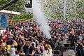 2019-05-05 ZDF Fernsehgarten by Olaf Kosinsky1023.jpg
