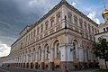 2019-07-26-Moscow-3169-Grand Kremlin Palace.jpg
