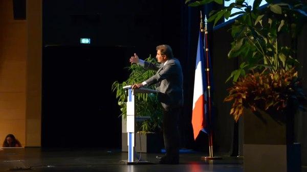 File:2019-09-19 meeting-LR-Belfort.webm