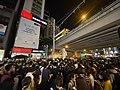 2019-10-04 Protests in Hong Kong 34.jpg