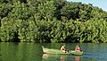 2019-12-31 Rio Guaurabo und Humboldt 27.jpg