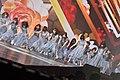 2019.01.26「第14回 KKBOX MUSIC AWARDS in Taiwan」乃木坂46 @台北小巨蛋 (46157908134).jpg