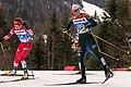 20190302 FIS NWSC Seefeld Ladies 30km Victoria Carl 850 6184.jpg