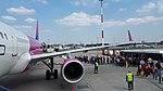 20190407 Warsaw Chopin Airport.jpg