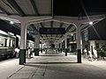 201906 Platform of Xingan Station.jpg