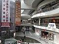 201906 Taihu Hub at LIVAT Wuxi.jpg