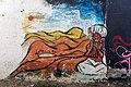 20191215 Graffiti na ulicy Puszkaru 0906 8626.jpg