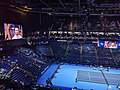 2019 ATP Finals at the o2 (49069357912).jpg