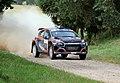 2019 Rally Poland - Alexey Lukyanuk.jpg