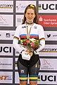 2019 UCI Juniors Track World Championships 050.jpg