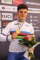 2019 UCI Juniors Track World Championships 070.jpg
