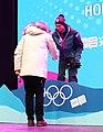 2020-01-13 Alpine Skiing at the 2020 Winter Youth Olympics – Men's Giant Slalom – Medal ceremony (Martin Rulsch) 37.jpg