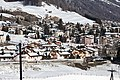 2020-01-17 1st run Luge Men's Double (2020 Winter Youth Olympics) by Sandro Halank–022.jpg