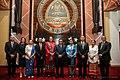 2020-01-28 Vereidigung von neun neuen Botschaftern Osttimors.jpg