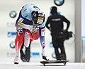 2020-02-27 1st run Men's Skeleton (Bobsleigh & Skeleton World Championships Altenberg 2020) by Sandro Halank–292.jpg