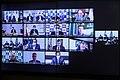 2020-05-21 Videoconferência com Governadores dos Estados 17.jpg