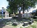2020-06-19 — Toeristisch Overstappunt (TOP) Diepenheim – 1.jpg