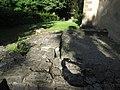 20200611Wintringer Kapelle2.jpg
