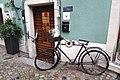 20201212-Laufenburg-Grinding-Bike-2.jpg