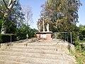 2020 09 18 Kapelle Klein-Jerusalem (Neersen) (6).jpg