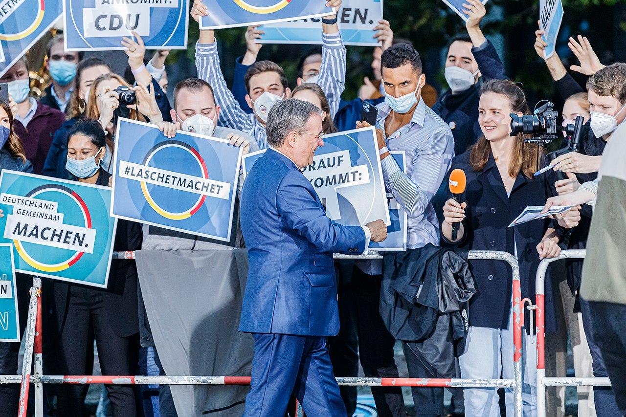 2021-09-12 Politik, TV-Triell Bundestagswahl 2021 1DX 3711 by Stepro.jpg