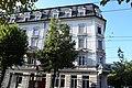 2021-Dufourstrasse-141-143.jpg