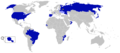 2021 FIFA Beach Soccer World Cup qualification map.png