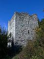204-La Torre romana di Esino a guardia delle antiche strade di accesso.jpg