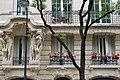 20 bis rue d'Alésia, Paris 14e.jpg