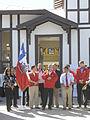21-02-2012 Visita Centro Cultural de Peralillo (6920334739).jpg