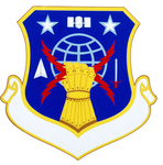 2163 Communications Gp emblem.png