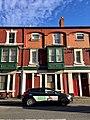 21 Moira Terrace, Adamstown, Cardiff, September 2018.jpg
