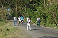 21st March WORLD FORESTRY DAY Save forest save environment.jpg