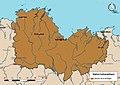 22-Régions hydro.jpg