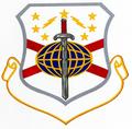 226 Combat Communications Gp emblem (1991).png