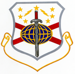 226 Combat Communications Gp emblem (1991).png