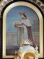 230313 Main Altar of Saint Louis church in Joniec - 03.jpg